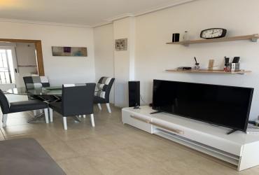 Appartement - Tweedehands - Orihuela -