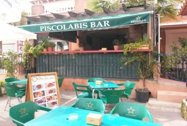 Negocio - En venta - Cabo Roig  -  Orihuela Costa -