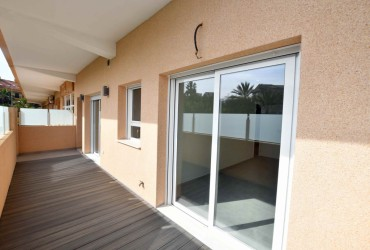 Apartment - New build - Torrevieja -